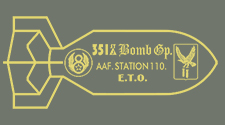 351st Bomb Group